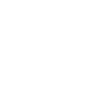 ifi_button